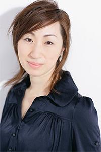 久保田麻子
