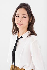 友吉 由紀子
